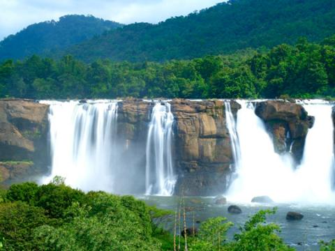 athirapally_falls_kerala_india.jpg