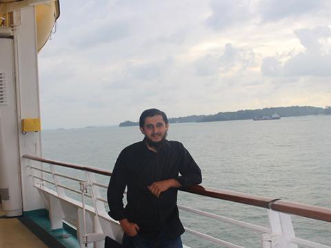 focuz-cruise2.jpg